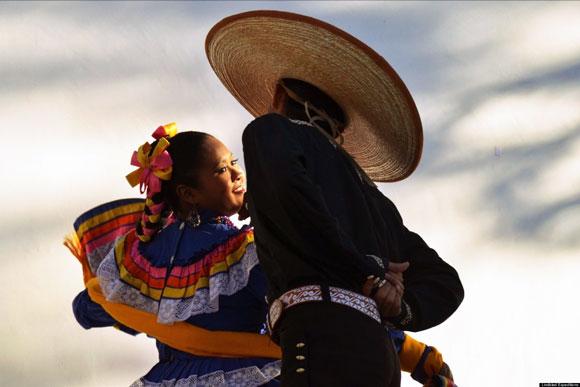479bebb0bc 5 bailes típicos de México
