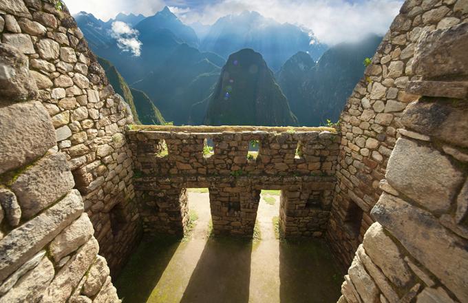 Cusco Perú - Viajala