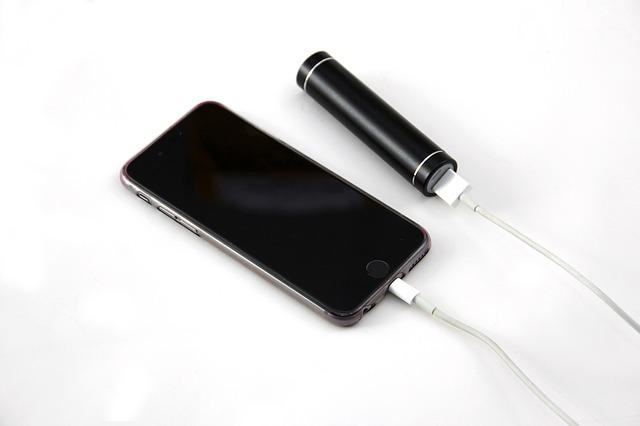 bateria bolsillo