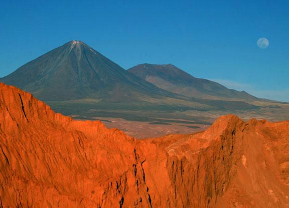 Decoracion Zona Norte De Chile ~ Encuentre aqu? 10 cosas que puedes hacer en San Pedro de Atacama