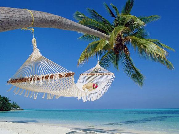 Vacaciones en el Caribe para adultos