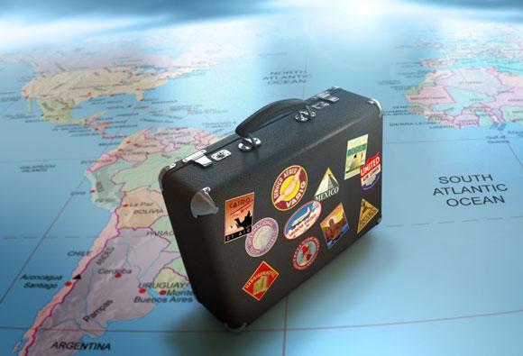 """Bruselas ve """"engañoso"""" el lenguaje de las webs de viajes"""