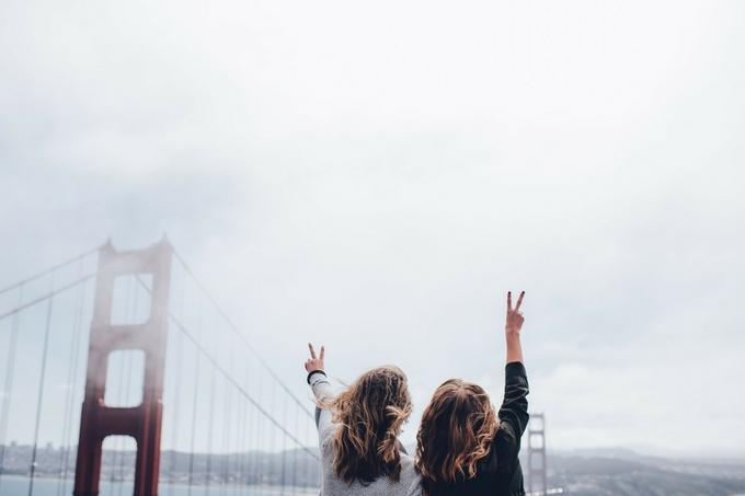 dia de la madre 2017, tips para viajar con mama